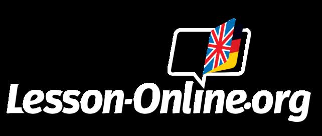 Lesson-online.org